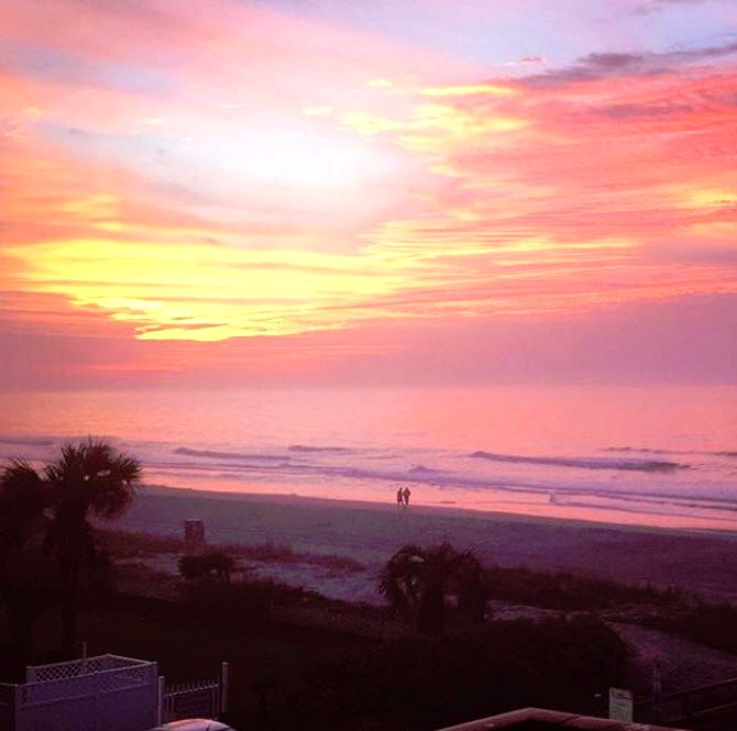 17 best family reunion ideas images on pinterest myrtle for Inexpensive romantic getaways in south carolina