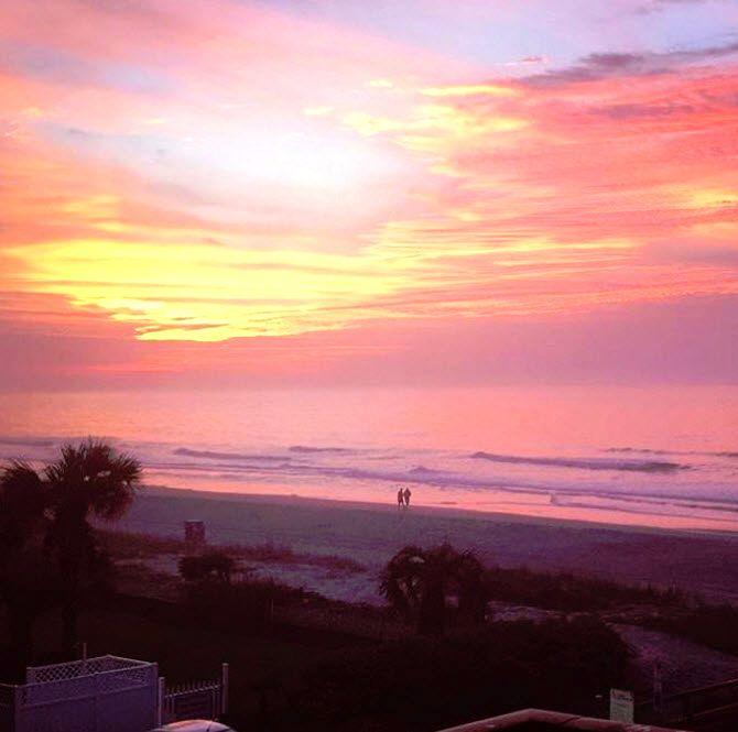 100 best Romantic Myrtle Beach images on Pinterest Beach