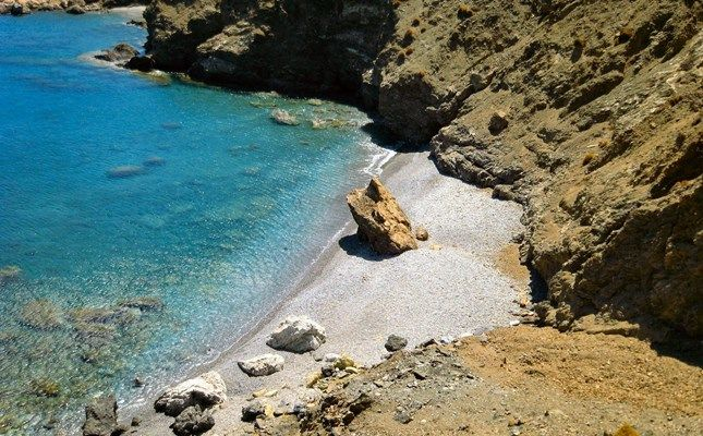 Το Μπλε Λιμανάκι στην περιοχή της Ανάληψης! http://diakopes.in.gr/trip-ideas/article/?aid=209772 #travel #greece #island #astypalaia