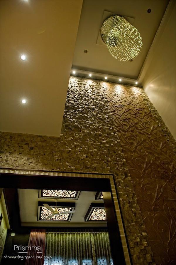 wall texture design Design Cafe 52