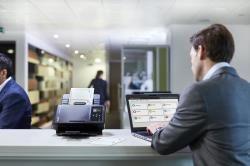 Newsroom - Kodak Alaris Information Management - Kodak Alaris Information Management