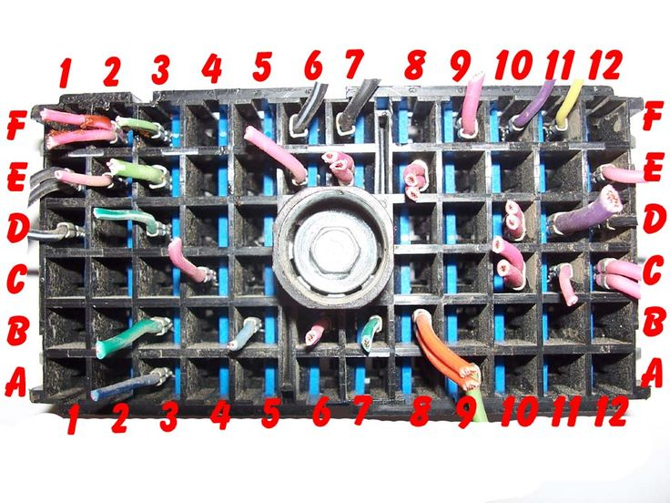 95bc19f6c9db836f14ffbe00e6bbb131 engine swap ls engine fast ls1 wiring harness diagram wiring diagrams for diy car repairs Wire Harness Clips at gsmportal.co