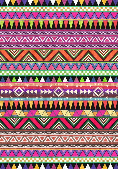 LOVE this pattern. can i have it in a bag; dress; and or shoe? (: not to wear all together; but i mean still (: