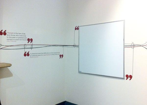 RealTime-CEO-boardroom-detail2.jpg (600×428)