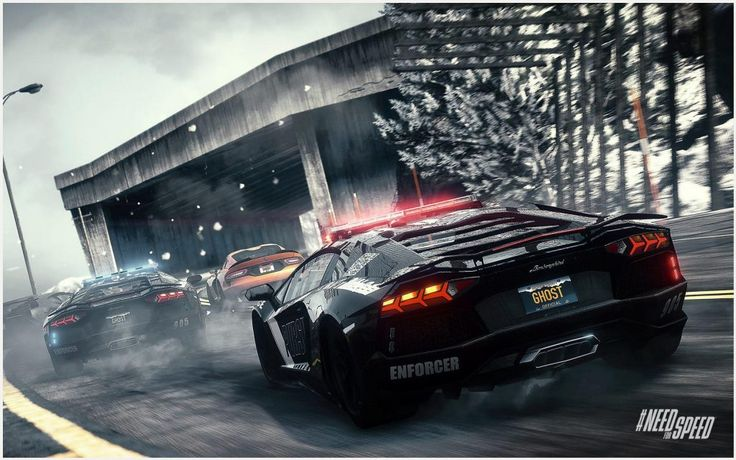 Need For Speed Rivals Wallpaper | need for speed rivals live wallpaper, need for speed rivals wallpaper, need for speed rivals wallpaper 1080p, need for speed rivals wallpaper 1280x1024, need for speed rivals wallpaper 1366x768, need for speed rivals wallpaper 1600x900, need for speed rivals wallpaper download, need for speed rivals wallpaper iphone, need for speed rivals wallpaper pack, need for speed underground rivals wallpapers