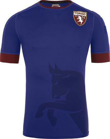 http://www.cheapsoccerjersey.org/torino-fc-third-1617-season-blue-soccer-jersey-shirt-p-10542.html