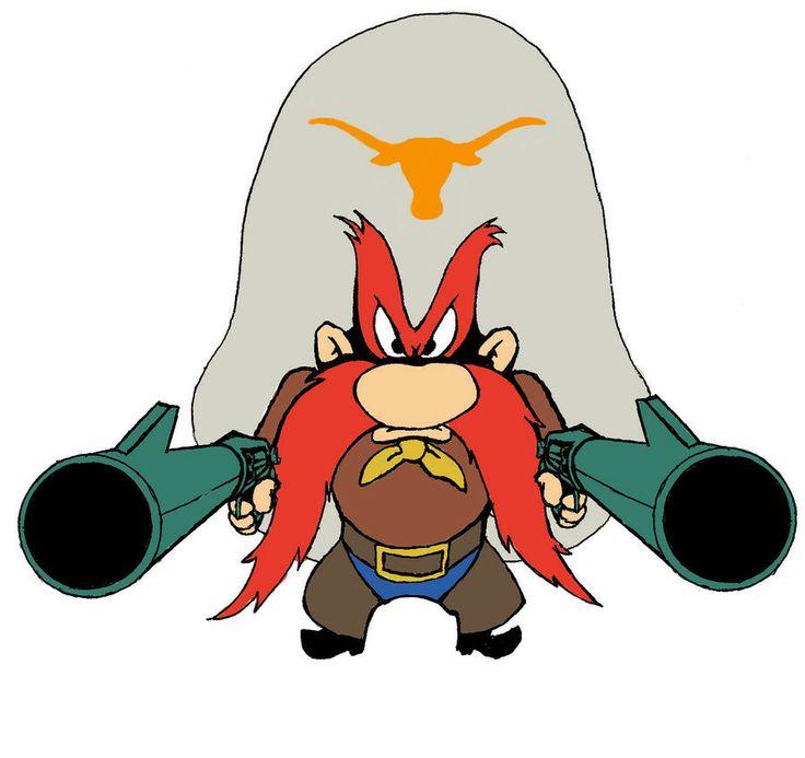 Merrie Melodies Characters | animated cartoon character in the Looney Tunes and Merrie Melodies ... you varmin!