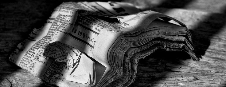 Focus more on fighting bad journalism, less on fake news - Columbia Journalism Review