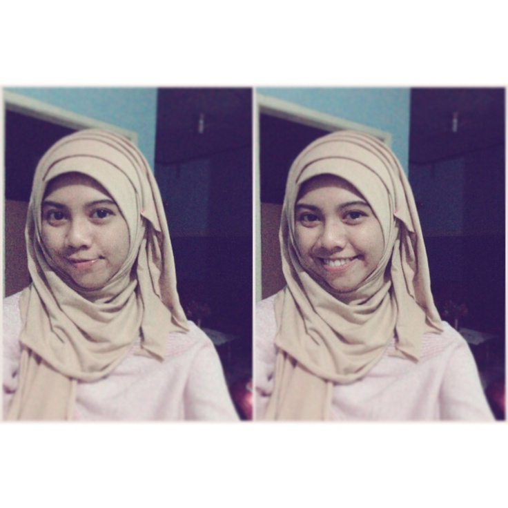 Hijabme