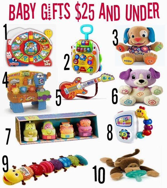 Baby Gift Ideas Under £10 : Best images about gift guide for babies toddlers kids
