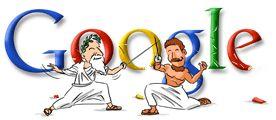 Jogos Olímpicos de Atenas 2004 - Esgrima