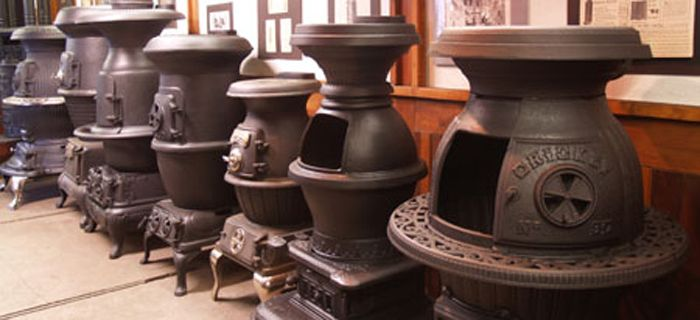 potbelly-wood-stoves