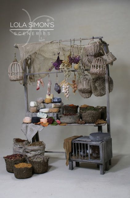 17 mejores ideas sobre decoración de casa medieval en pinterest ...