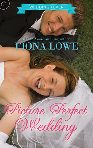Picture Perfect Wedding reviews on Goodreads