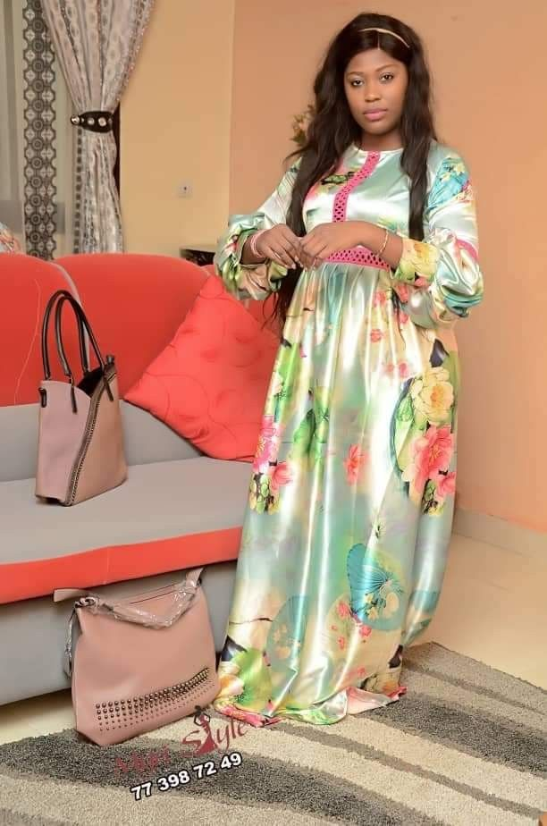 Robe Soie African Wear Dresses Latest African Fashion Dresses African Print Fashion Dresses