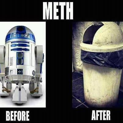 Geek humor. Hahahahah!!!!!!!