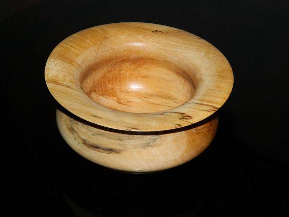 Деревянная чашка, как декоративная деревянная посуда, сосуд для украшений,похож на деревянный горшок, деревянный подарок для ручного ремесла