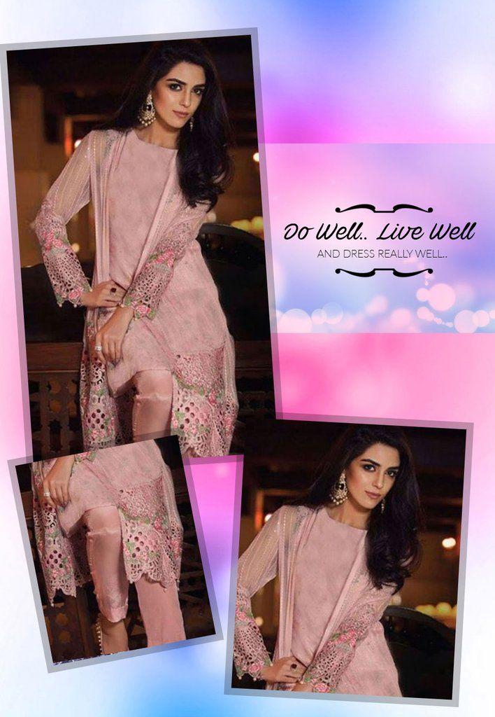 Get tips about how to wear designer salwar suits. Visit our blog for detail : https://goo.gl/4fOMsF  #designersalwarsuits #onlinesalwarkameez #newshop