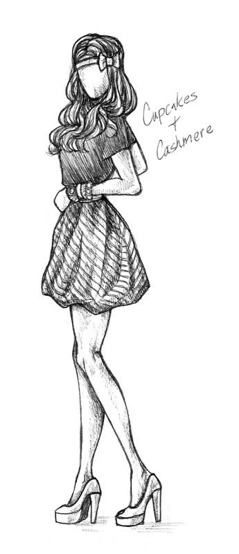 Sketch| Cute