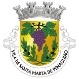 Município de Santa Marta de Penaguião participa na 7ª edição da Semana da Reflorestação Nacional!