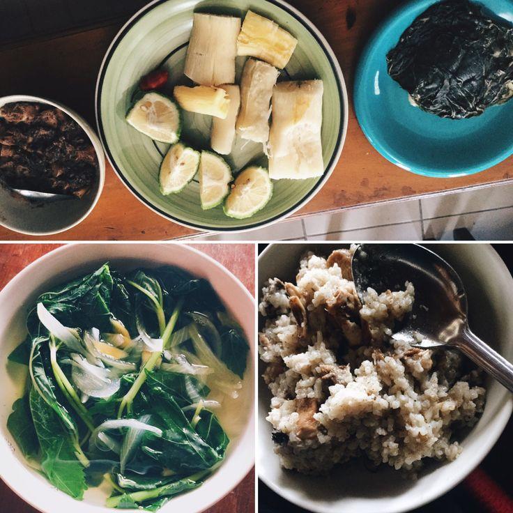 Food 🥘