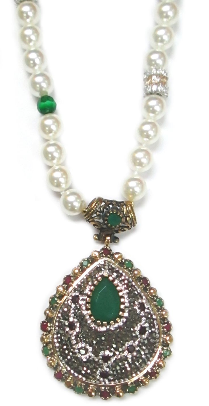 Sadivas Jewels, Insane Love Collection, Long Necklaces, Affordable Luxury Jewellery, Semi-Precious Necklaces, Statement Necklaces, Pearls