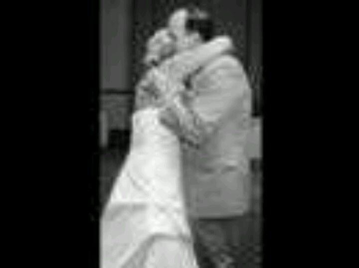 Daddys Angel Perfect New Father Daughter Wedding Dance Song Coming Up On 1 Year For Daddy