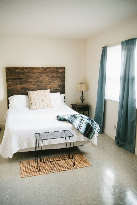 1000 Ideas About Tribal Bedroom On Pinterest Tribal Room Tribal Decor And Paint Patterns