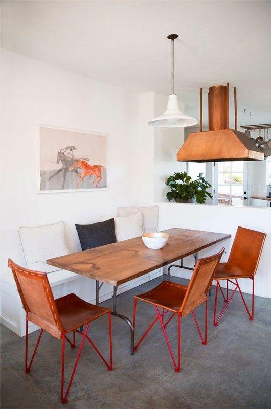 Galleria foto - Tendenze moda cucine 2015 Foto 10