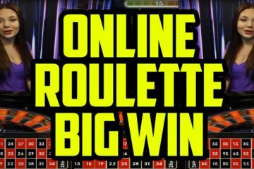 Beat online casino at roulette: True or Myths