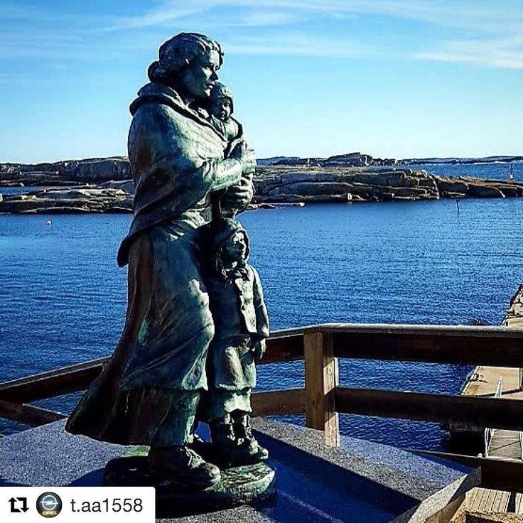 Verdens ende. #reiseliv #reiseblogger #reisetips #reiseråd  #Repost @t.aa1558 (@get_repost)  Sjømannshustruen Verdens Ende Norway