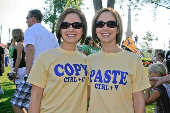 Twins Days Festival Twinsburg Ohio