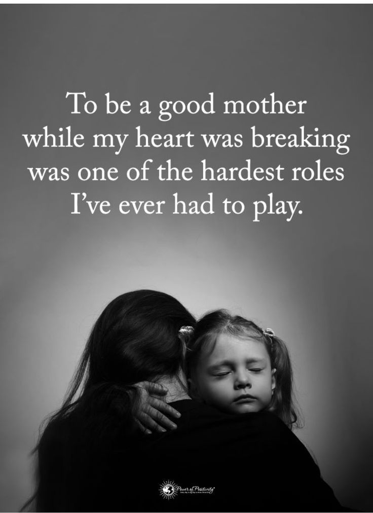 Separation And Divorce Process Advice And Agreement Daddilife Relationship Quotes Words Quotes