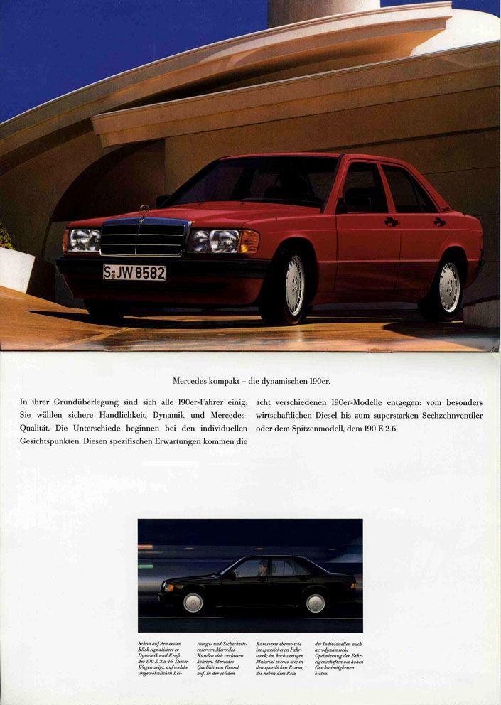 2135 best Mercedes-Benz images on Pinterest Mercedes benz - küche mit schräge