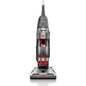 Best Vacuum For Apartment Max Capacity Bagless Upright Vacuum UH72011 Vacuums And Apartments