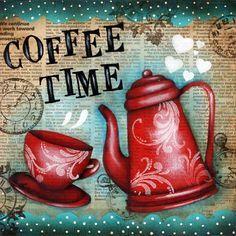 "placa madera coffee 008 <a href=""http://www.casadaarte.com.br"" rel=""nofollow"" target=""_blank"">www.casadaarte.co...</a>"