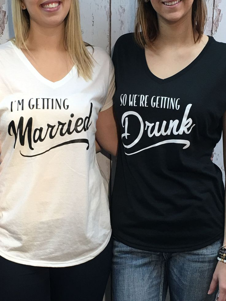 25  best ideas about party shirts on pinterest