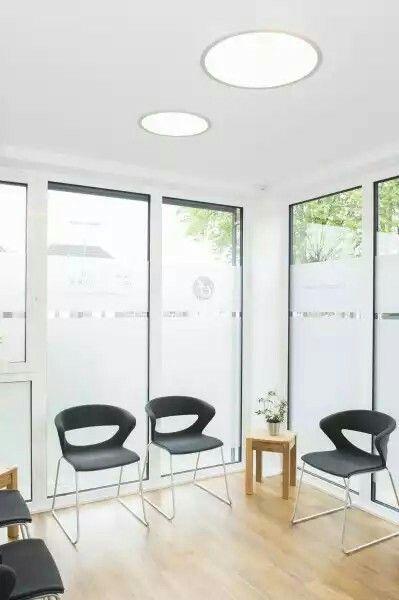 25 best ideas about sichtschutz fenster on pinterest. Black Bedroom Furniture Sets. Home Design Ideas