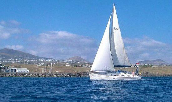 Endeavour Sailing, Puerto Calero: See 112 reviews, articles, and 106 photos of Endeavour Sailing, ranked No.3 on TripAdvisor among 9 attractions in Puerto Calero.