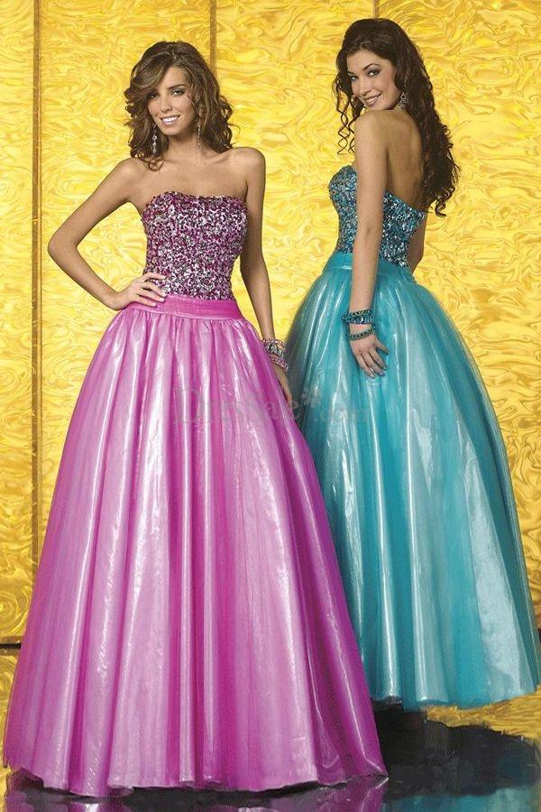 9 best Dresses images on Pinterest | Party dresses, Party fashion ...