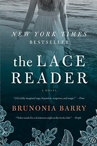 The Lace Reader: A Novel by Brunonia Barry http://www.amazon.com/dp/0061624772/ref=cm_sw_r_pi_dp_ZWX8vb1HVJ1ZA