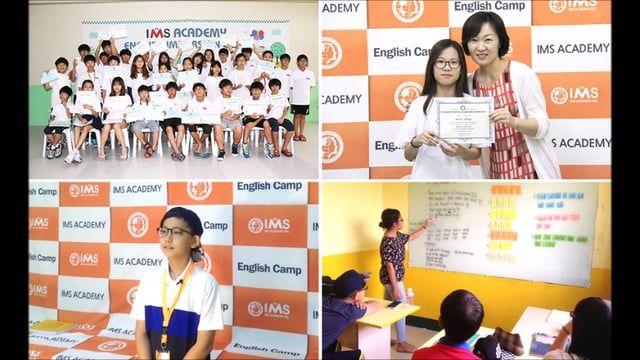 親子で安心、セブ島留学 CEBU IMS English Academy  フィリピンでジュニア留学・親子留学ならフィルイングリッシュ フィリピン留学ナビ