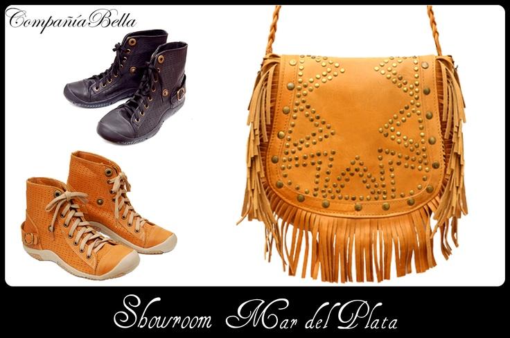 MODELO DANCING: Compañía Bella, Of Silver, Bella Mar, Modelo Dancing