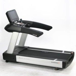 #treadmillssuppliersinindia #treadmillmanufacturerinIndia  #exercisetreadmill #commercialtreadmillmanufacturerinindia #gymmachinesinindia    Cont : +919872993957    Email Us. : info@ansonsports.com    Visit our site:http://www.gymmanufacturersindia.com/