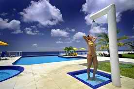 Cozumel Resorts, Hotels and Vacation Packages Up to 50% Off - http://www.tkqlhce.com/click-5711213-11740261
