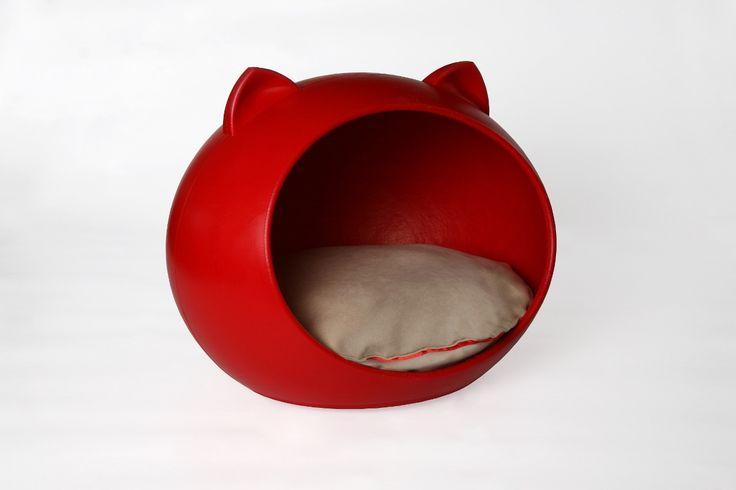 Moony Kedi Evi