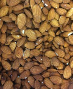 organic-almonds-australian-grown-1kg