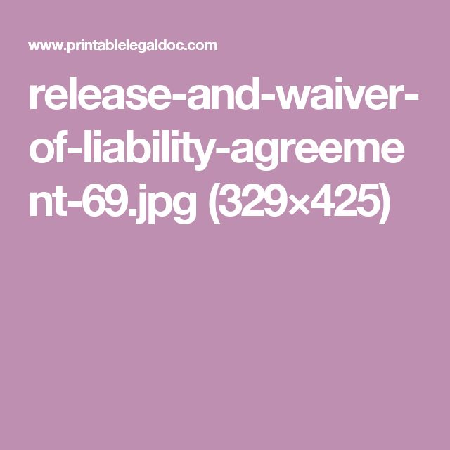 release-and-waiver-of-liability-agreement-69.jpg (329×425)