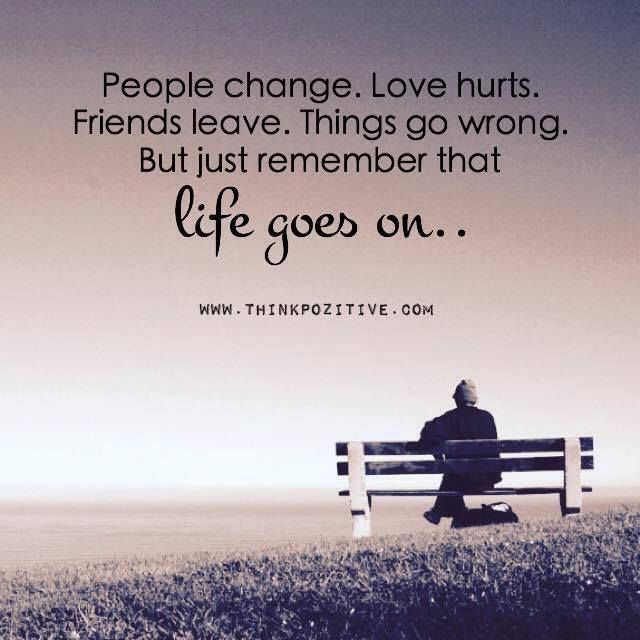 25+ Best Ideas about Hurting Heart Quotes on Pinterest ...