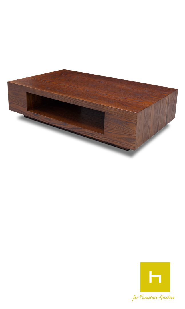 The Juno Cube Coffee Table is designed and manufactured in New Zealand.  Cabinetry and entertainment furniture should enhance your lifestyle and provide interesting and functional solutions for technology and storage.  The Juno Collection is NZ made and takes its influence from the clean lines of Euro design synonymous with the current trends in home interiors. #furniturehunters #coffeetable #nzmade